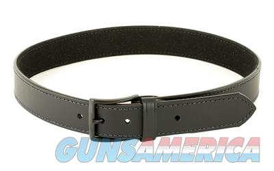 DESANTIS ECONO BELT SIZE 42 BLK  Non-Guns > Hunting Clothing and Equipment > Clothing > Pants