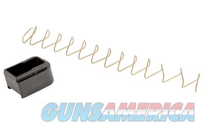GHOST MAG EXTENSION FOR GLK 43  Non-Guns > Gun Parts > Grips > Other