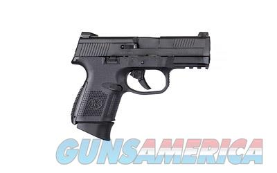 FN FNS-40C 40SW 2-10RD 1-14RD - Free Shipping - No CC Fee  Guns > Pistols > FNH - Fabrique Nationale (FN) Pistols > FNS
