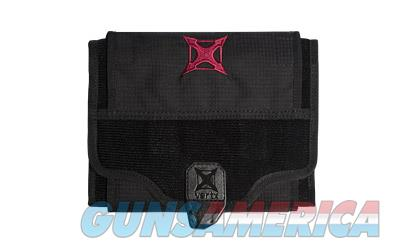VERTX LARGE ORGANIZATINAL PCH BLK  Non-Guns > Holsters and Gunleather > Other
