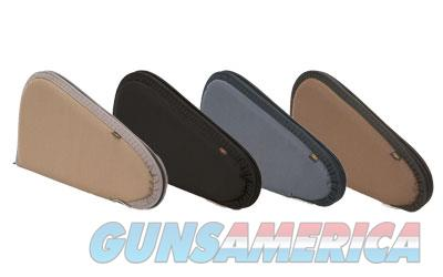 "ALLEN ENDURA PSTL RUG ASS'T COL 11""  Non-Guns > Ammunition"