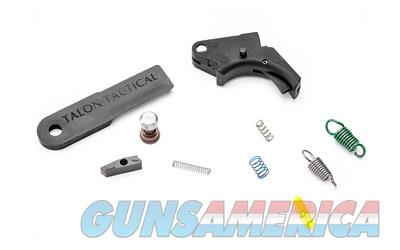 APEX POLY FRWRD SET SEAR & TRGGR KIT  Non-Guns > Gun Parts > Grips > Other