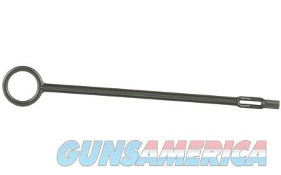 GLOCK OEM CLEANING ROD  Guns > Rifles > AR-15 Rifles - Small Manufacturers > Complete Rifle