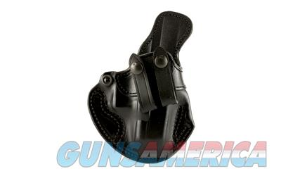 DESANTIS COZY PRTNR FOR GL26 RH BLK  Non-Guns > Holsters and Gunleather > Other
