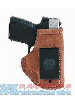Galco Stow-N-Go Inside The Pant Holster, Fits Sig P228/P229, Right Hand, Natural Leather STO250  Non-Guns > Holsters and Gunleather > Other