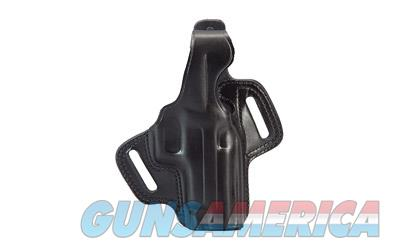 GALCO FLETCH FOR GLK 19/23 RH BLK  Non-Guns > Holsters and Gunleather > Other