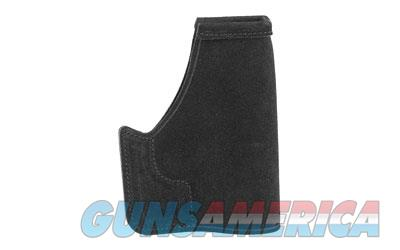 GALCO POCKET PROTECT FOR G26 RH BLK  Non-Guns > Holsters and Gunleather > Other
