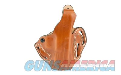 DESANTIS SCBRD XD9 XD40 V-10 RH TAN  Non-Guns > Holsters and Gunleather > Other