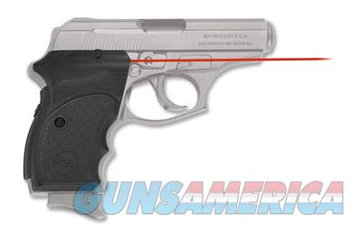 CTC LASERGRIP BERSA 380CC RED  Non-Guns > Lights > Tactical
