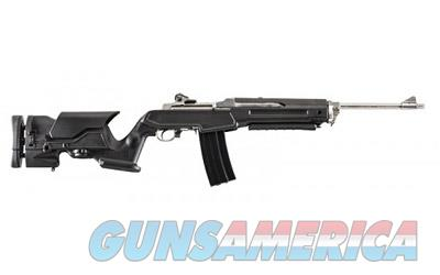 ProMag Archangel Stock, Fits Rug Mini 14/30, Adjustable, Black AAMINI  Non-Guns > Gun Parts > Stocks > Polymer