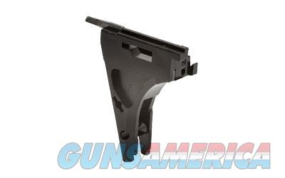 GLOCK OEM TRIG HSNG W/EJT GEN4 40SW  Guns > Rifles > AR-15 Rifles - Small Manufacturers > Complete Rifle