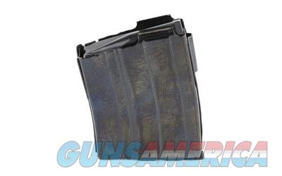 MAG RUGER MINI-30 762X39 10RD  Non-Guns > Magazines & Clips > Pistol Magazines > Other