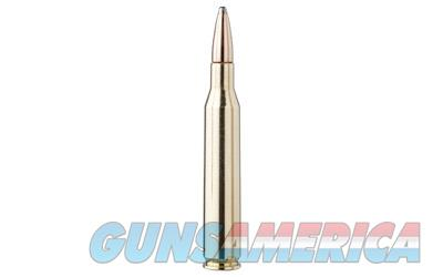 Hornady American Whitetail, 25-06 REM, 117 Grain, Boat Tail, Soft Point, 20 Round Box 8144  Non-Guns > Ammunition
