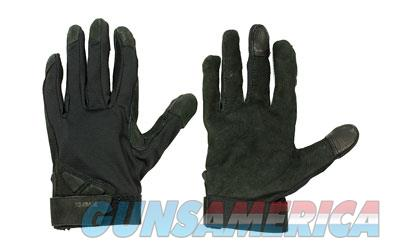 VERTX SHOOTER GLOVE BLACK LARGE  Non-Guns > Hunting Clothing and Equipment > Clothing > Pants