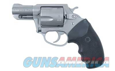 "CHARTER ARMS MAGPUG 357 2.2"" 5RD SS  Guns > Pistols > Charter Arms Revolvers"