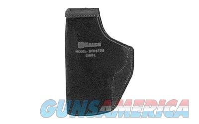 GALCO STOW-N-GO S&W M&P RH BLK  Non-Guns > Holsters and Gunleather > Other