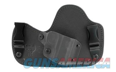 F/B AVA HLSTR SIG P938 RH BLK  Non-Guns > Holsters and Gunleather > Other