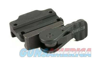AM DEF TRIJICON MRO LOW MNT TACT  Non-Guns > Scopes/Mounts/Rings & Optics > Mounts > Other