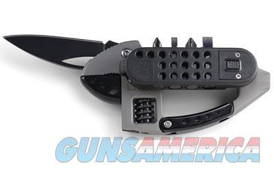 CRKT GUPPIE MULTI TOOL  Non-Guns > Knives/Swords > Other Bladed Weapons > Other