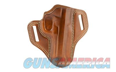 GALCO COMBAT MASTER BER 92/96 RH TAN  Non-Guns > Holsters and Gunleather > Other