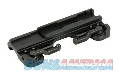 ARMS CQ/T MOUNT  Guns > Rifles > AR-15 Rifles - Small Manufacturers > Complete Rifle