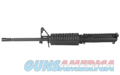 "DPMS UPPER FLT TOP 556 16"" HBAR A2FH  Non-Guns > Miscellaneous"