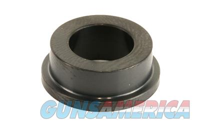 ZEV REDUCING RING BLK FOR GEN4  Non-Guns > Gun Parts > Grips > Other