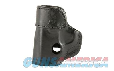 DESANTIS INSIDE HEAT SW BG380 RH BLK  Non-Guns > Holsters and Gunleather > Other