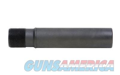 "SB Tactical Part, Black, Non-Functioning, AR Rifles, 1.2"" OPNT  Non-Guns > Gun Parts > Misc > Rifles"