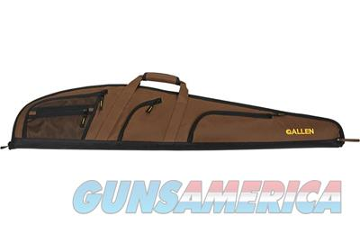 "ALLEN DAYTONA SCOPED RIFLE CASE 46""  Non-Guns > Ammunition"