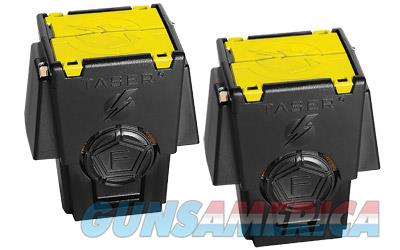 TASER X26C/M26C CARTRIDGES 15FT 2-PK  Non-Guns > Miscellaneous