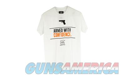 GLOCK OEM ARMED W/ CONFIDENCE WHT 3X  Non-Guns > Hunting Clothing and Equipment > Clothing > Pants