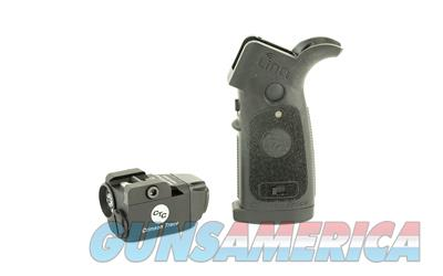 CTC LINQ STD AR WIRELESS GRN LSR/LT  Non-Guns > Lights > Tactical