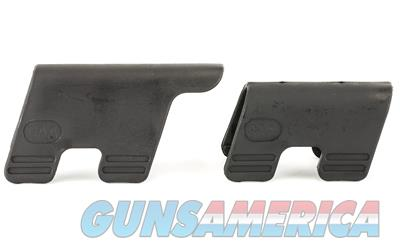 CAA AR15 CARBINE SET CHEEKPIECES  Non-Guns > Gun Parts > Misc > Pistols