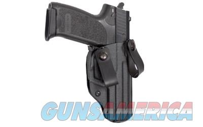 Blade-Tech Industries Nano Inside the Waistband Holster, Fits Glock 17/22/31, Right Hand, Black HOLX000314078636  Non-Guns > Holsters and Gunleather > Other