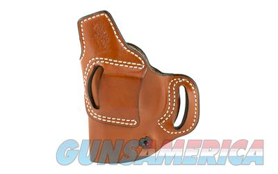DESANTIS OSPREY RUGER LC9 RH TAN  Non-Guns > Holsters and Gunleather > Other