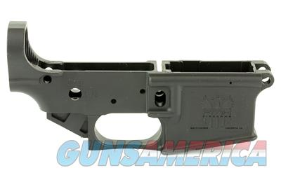FMK AR15 POLYMER LOWER RECEIVER BLK  Guns > Pistols > American Tactical Imports Pistols