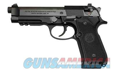 "BERETTA 96A1 40SW 4.9"" BL 3-12RD - Free Shipping - No CC Fee!  Guns > Pistols > Beretta Pistols > Model 96 Series"