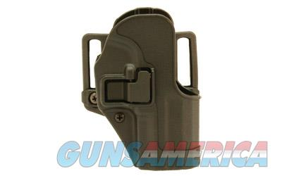 BH SERPA CQC BL/PDL HK USP COM RH BL  Non-Guns > Holsters and Gunleather > Other