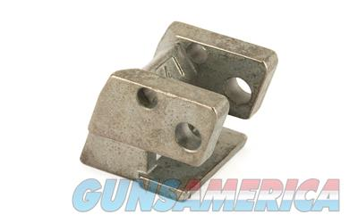 GLOCK OEM LOCKING BLOCK 22/4/31/5  Guns > Rifles > AR-15 Rifles - Small Manufacturers > Complete Rifle