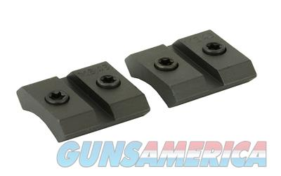 WARNE MAXIMA BROWNING BAR 2PC BSE  Non-Guns > Scopes/Mounts/Rings & Optics > Mounts > Other