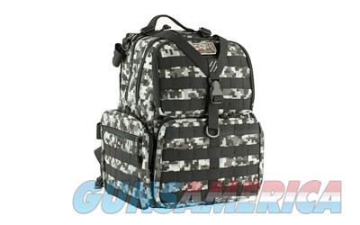 G-OUTDRS GPS TAC RANGE BACKPACK GDIG  Non-Guns > Miscellaneous
