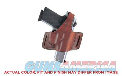 Bianchi Model #5 Holster, Fits Glock 17/19/22/23/26/27/34/35, Right Hand, Black 15718  Non-Guns > Holsters and Gunleather > Other