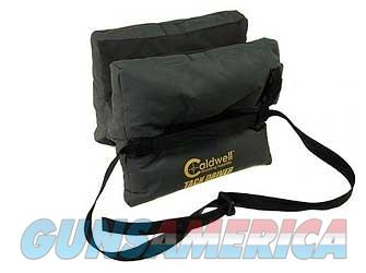 CALDWELL TACK DRIVER BAG UNFILLED  Non-Guns > Miscellaneous