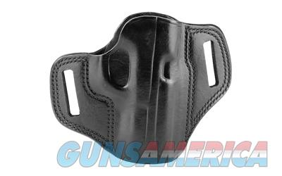 GALCO COMBAT MASTER M&P 9/40 RH BLK  Non-Guns > Holsters and Gunleather > Other
