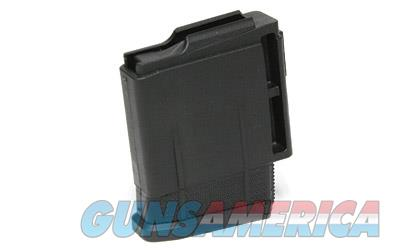 PROMAG ARCHANGEL 223/556 10RD BLK  Non-Guns > Magazines & Clips > Pistol Magazines > Other