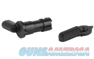 CMMG AMBI SAFETY SELECTOR AR15  Non-Guns > Gun Parts > Grips > Other