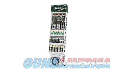 FROGLUBE STOCKING DEALER POP DISPLAY  Non-Guns > Miscellaneous