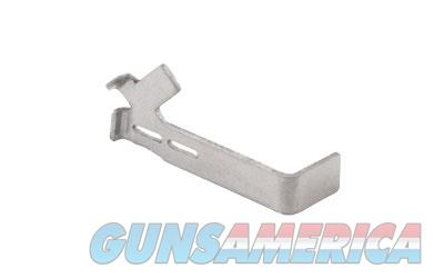 GHOST ROCKET TCT 3.5 TRIGGER FOR RUG  Non-Guns > Gun Parts > Grips > Other