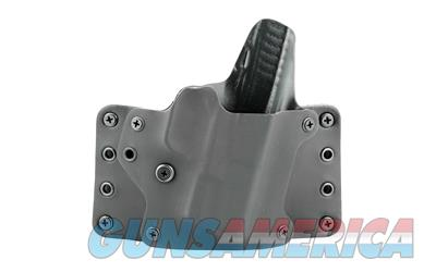"BLK PNT LTHR WING XDS 3.3"" RH BLK  Non-Guns > Holsters and Gunleather > Other"